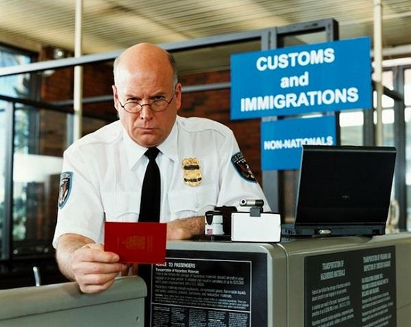 Тонкости получения визы США