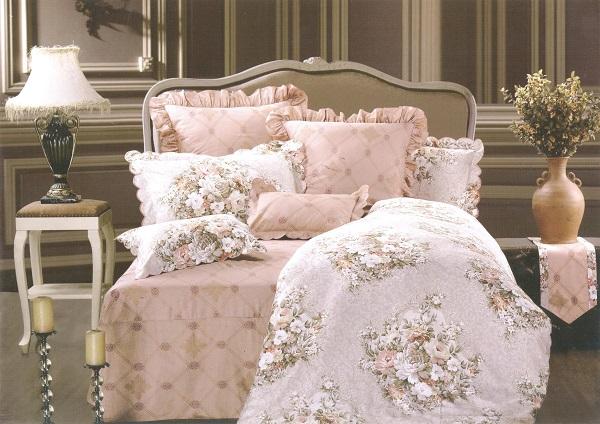 Домашний текстиль 0