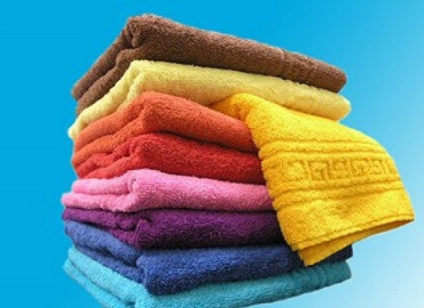 Домашний текстиль 1