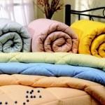Фото - Домашний текстиль — самый практичный и полезный подарок