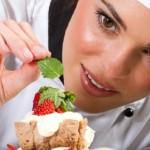 Фото - Кулинарные способности женщин