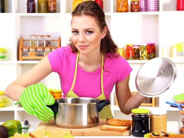 Кулинар 2