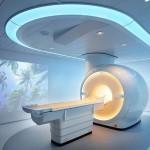 Что представляет собой магнитно-резонансная томография?
