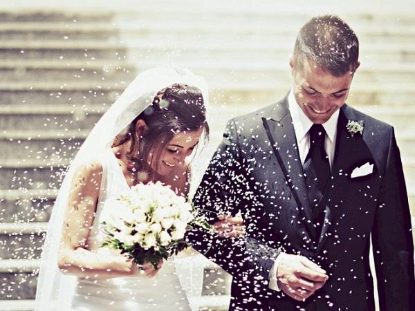 Свадебные хлопоты 2