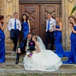 Фото - Сундучки на свадьбу – прекрасная альтернатива банкам!
