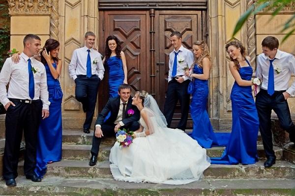 Сундучки на свадьбу – вот прекрасная альтернатива банкам!