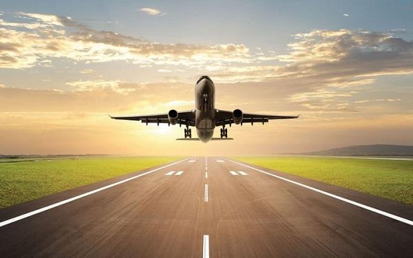 Электронный авиабилет 1