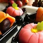 Фото - Магазин сладостей для истинных ценителей