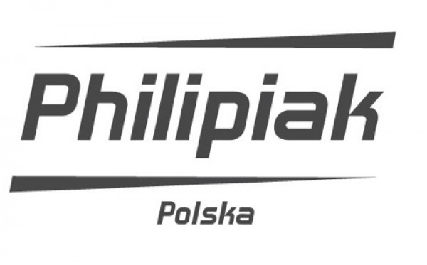 Philipiak Milano 0