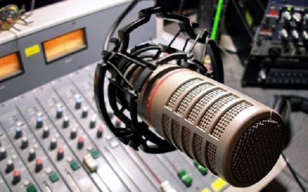 Радио_Онлайн 2