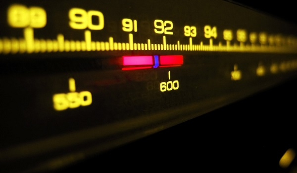Радио_Онлайн 3