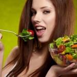 Фото - Оздоравливающие системы питания