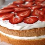 Фото - Вкусные тортики. Нарушители женского спокойствия