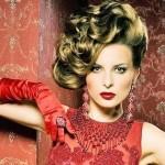 Фото - Прическа и макияж: к чему стремиться в новом сезоне?
