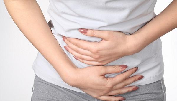 Непроходимость в кишечнике