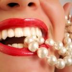 Фото - 6 советов, как сохранить зубы здоровыми