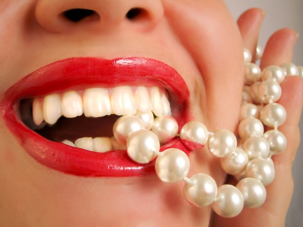 6 советов, как сохранить зубы здоровыми