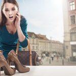 Фото - Какие они, всемирно известные обувные бренды?