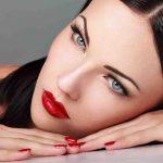 Фото - Перманентный макияж – сказать косметике «Прощай!»
