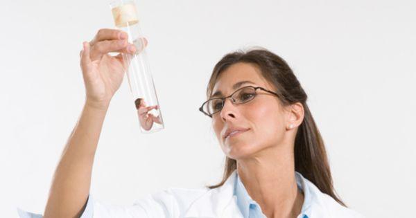 Как происходит экстракорпоральное оплодотворение?