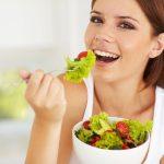 Фото - Чем полезно раздельное питание