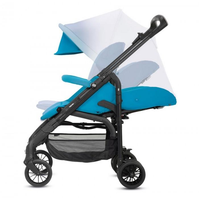 Фото - Маловесные детские коляски, критерии плюсов и минусов