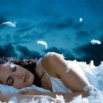 Фото - Красивая постель – залог погоды в доме