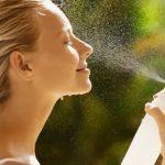 Фото - Как нужно пользоваться термальной водой?
