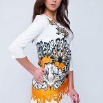 Фото - Современные платья: модное решение или практичный вариант?