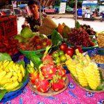 Фото - Подготовка к отдыху в Паттайе, Таиланде