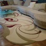 Фото - Современные ковры ручной работы