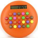 Фото - О калькуляторе витаминов