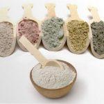 Фото - Косметическая глина: свойства и виды