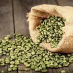 Фото - Как правильно приготовить зеленый кофе!