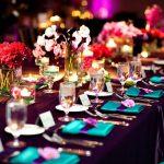 Фото - Праздники и подарки. Подготовка к свадьбе