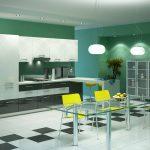 Фото - Как купить качественную мебель по низким ценам?