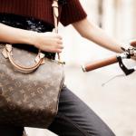 Фото - Лучшие сумки Луи Виттон и Hermes в интернет-магазине