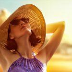 Фото - Солнцезащитный бальзам
