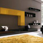 Фото - Модульная мебель - выбор современного человека