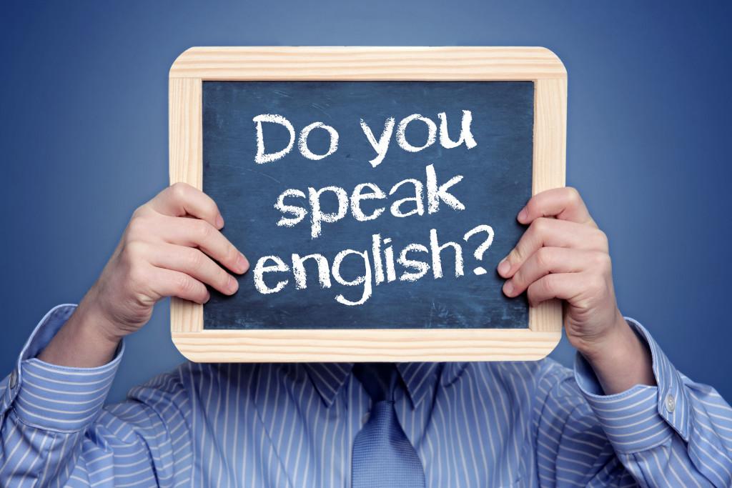 Фото - С чего начать учить английский?