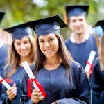 Фото - Как выиграть тендер на обучение за границей?