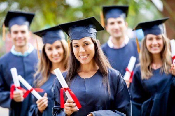 Как выиграть тендер на обучение за границей?