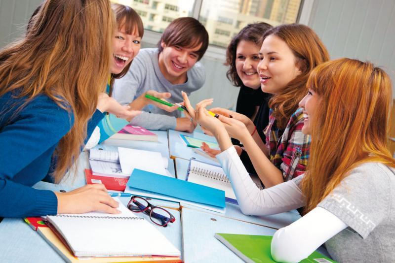 изучение английского, репетитор по английскому, репетиторы в Челябинске