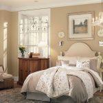 Фото - Выбираем цвет для спальни