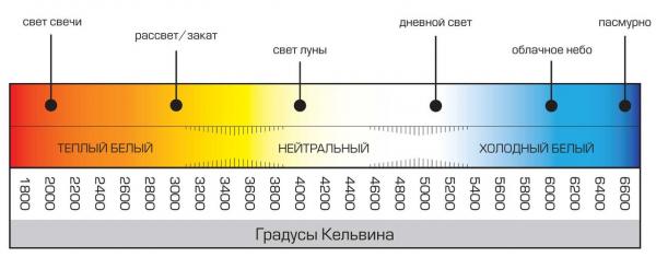 спектр