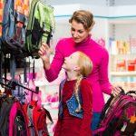 Фото - Как выбрать школьный портфель