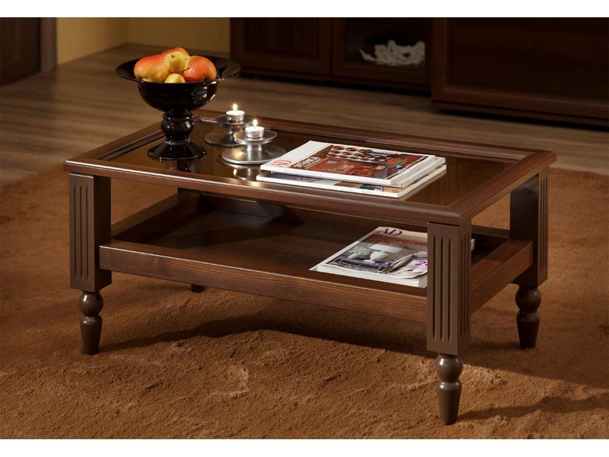 Недорогие столы и столики