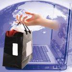 Фото - Как не прогадать с размером и качеством одежды при покупке в интернет-магазине?