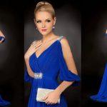 Фото - Как выбрать модную одежду для мероприятия