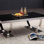 Фото - Недорогие столы и столики